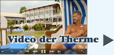 Video der Therme